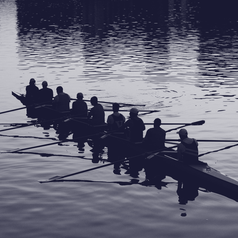 The Boat Race – it's going to be emotional
