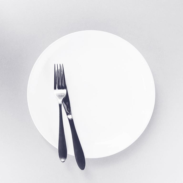 Hope on World Hunger Day